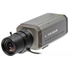 Камера видеонаблюдения Tecsar B-700SN-1 без объектива