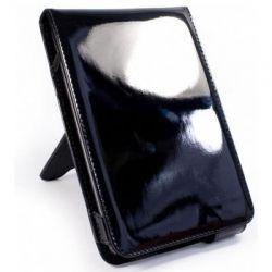 Чехол для электронной книги Tuff-Luv 6 Flip Style Bliss /Black (H6_19)