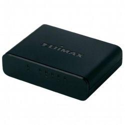 Коммутатор сетевой EDIMAX ES-3305P