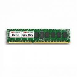 Модуль памяти для сервера DDR3 8192Mb IBM (49Y3778)