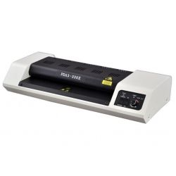 Ламинатор FGK PDA3-330X (20360)