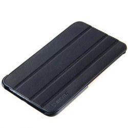 Чехол для планшета SUMDEX 8 Samsung Tab3 (ST3-820BK)