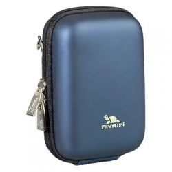 Фото-сумка RivaCase Digital Case (7024PU dark blue)