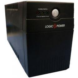 Источник бесперебойного питания LogicPower LPM-525VA-P (00003170)
