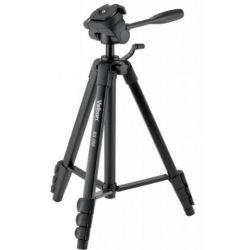 Штатив для фотокамеры Velbon EX-888