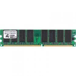 Модуль памяти для компьютера DDR SDRAM 1GB 400 MHz Hynix (HYND7AUDR-50M48)