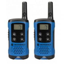 Рація Motorola TLKR-T41 BLUE
