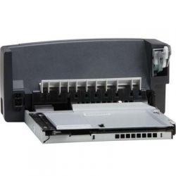 Дополнительное оборудование HP LaserJet Duplex Printing Accessory (A3E46A)