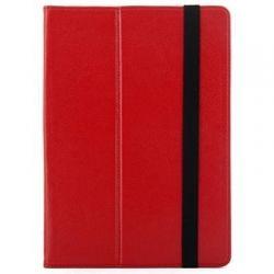 "Чехол для планшета 7"" Cover Stand Red Drobak (215303)"