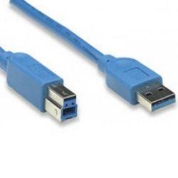 Кабель для принтера Atcom USB 3.0 AM/BM (12823)
