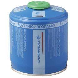 Газовый балон CAMPINGAZ CV 300 (3138522028930)