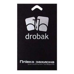 Пленка защитная Drobak для HTC Desire 300 (504383)