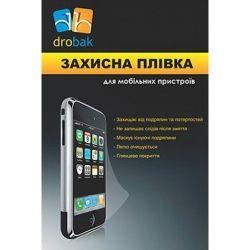 """Пленка защитная Drobak универсальная 6"""" 123 х 91 (502605)"""