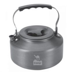 Чайник Tramp TRC-036