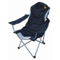 Кресло складное Tramp TRF-012 - Картинка 1
