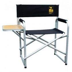 Кресло складное Tramp TRF-002