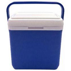 Термобокс MEGA 30л (0717040626304 Blue)