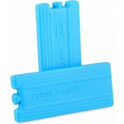 Аккумулятор холода Ezetil 2х300 гр (882247)
