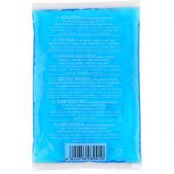 Аккумулятор холода Ezetil Soft Ice 200 (890100)