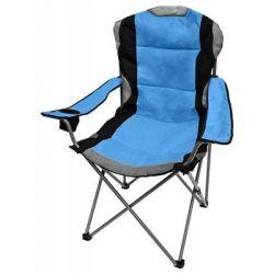Кресло складное Time Eco ТЕ-15 SD (5268548552428)