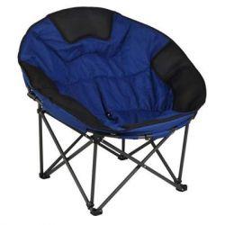 Кресло складное Time Eco ТЕ-25 SD-150 (4000810001439)