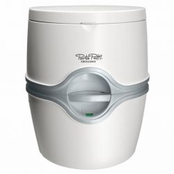 Биотуалет Thetford Porta Potti Excellence White (92301)