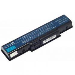 Аккумулятор для ноутбука ACER Aspire 4732 (AS09A31 ,ARD725LH) 11.1V/5200mAh PowerPlant (NB00000101)
