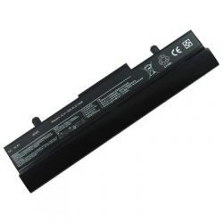 Аккумулятор для ноутбука ASUS EEE PC1005HA (AL32-1005, AS1005LH) 11.1V 5200mAh PowerPlant (NB00000102)