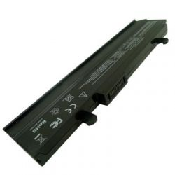 Аккумулятор для ноутбука ASUS EEE PC105 (A32-1015, AS1015LH) 10.8V 5200mAh PowerPlant (NB00000103)
