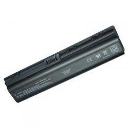 Аккумулятор для ноутбука HP Presario V3000 (HSTNN-DB42, H DV2000 3S2P) 10.8V 5200mAh PowerPlant (NB00000019)