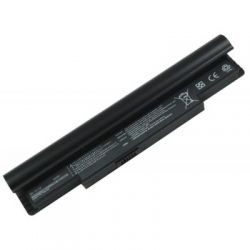 Аккумулятор для ноутбука SAMSUNG NC10 (AA-PB6NC6W, SG1020LH) Black 11.1V 5200mAh PowerPlant (NB00000135)