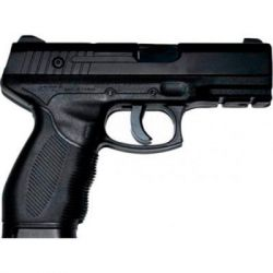 Пневматический пистолет SAS 24/7 (IBKM46HN)