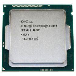 Процессор INTEL Celeron G1840 (CM8064601483439)