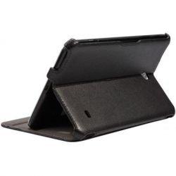 Чехол для планшета AirOn для Samsung GALAXY Tab 4 8.0 black (6946795850168)