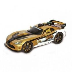 Машина Toy State Dodge Viper (2013) (33606)