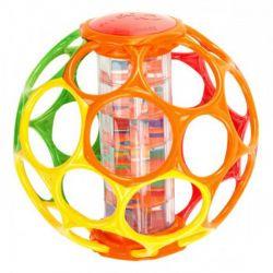 Развивающая игрушка Kids II Oball (81030)