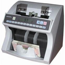 Счетчик банкнот Magner Magner 35-2003 (35-2003)