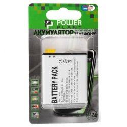 Аккумуляторная батарея PowerPlant Samsung i997 (Infuse 4G) (DV00DV6119)