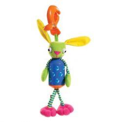 Погремушка Tiny Love Кролик (1104200458)