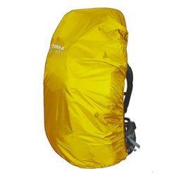 Чехол для рюкзака Terra Incognita RainCover S yellow (4823081502654)