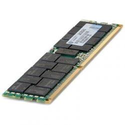 Модуль памяти для сервера DDR3 4096MB HP (713981-B21)