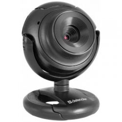Веб-камера Defender G-lens 2525HD (63252)