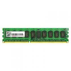 Модуль памяти для сервера DDR3 4GB 1600 MHz Transcend (TS512MKR72W6H)