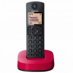 Радиотелефон PANASONIC KX-TGC310UCR