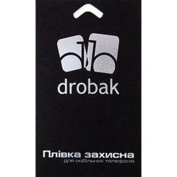 Пленка защитная Drobak для Xiaomi Red Mi Note (503101)