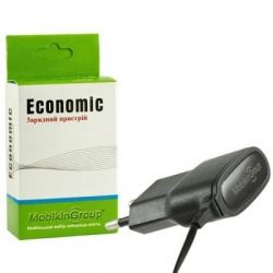 Зарядное устройство Mobiking Economic Samsung D880 750 mAh (27170)