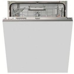 Встраиваемая посудомоечная машина Hotpoint-Ariston LSTB6B019 (EU)