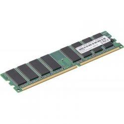 Модуль памяти для компьютера DDR 1GB 400 MHz eXceleram (E10100A)