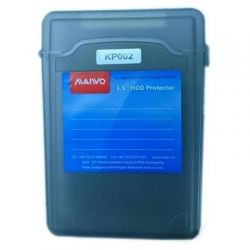 Контейнер для HDD Maiwo KP002 grey