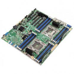 Серверная МП INTEL S2600CW2